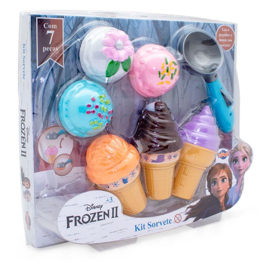 conjunto-de-atividades-kit-sorvete-disney-frozen-2-toyng-038675_detalhe0