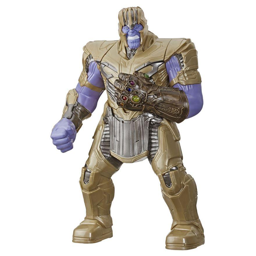 Figura-de-Acao---Disney---Marvel---Avengers---Thanos-2.0---Hasbro