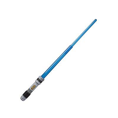 Sabre-de-Luz---Disney---Star-Wars---Academia-do-Sabre-de-Luz---Azul---Hasbro