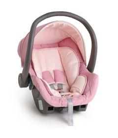 bebe-conforto-de-0-ate-13-kg-cocoon-rosa-galzerano-8181ROB_Frente