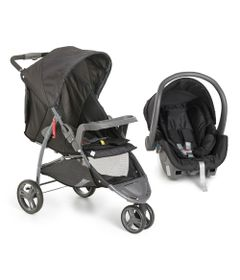 travel-system-cross-trail-preto-galzerano-8181BLG-1450PT_Frente
