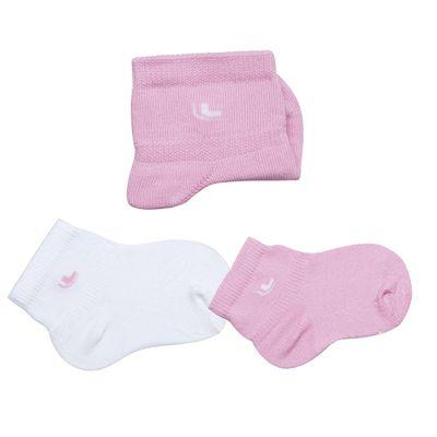 kit-meias-lisas-rosa-02724-088-0901-00_frente