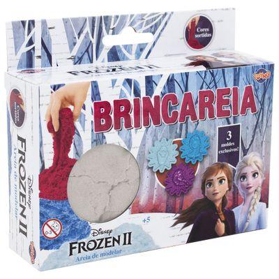 Areia-de-Modelar---Brincareia---Disney---Frozen-2---Branco---Toyng_Frente