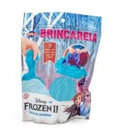 Areia-de-Modelar-e-Acessorios---Brincareia---Disney---Frozen-2---Azul---Toyng_Frente
