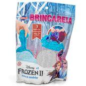 Areia-de-Modelar-e-Acessorios---Brincareia---Disney---Frozen-2---Branco---Toyng_Frente