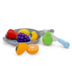Conjunto-de-Atividades---Jogo-de-Cozinha---Frutas---Frigideira-Cinza---Disney---Frozen-2---Toyng_Frente