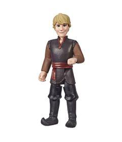 Mini-Boneca-Basica---10-Cm---Disney---Frozen-2---Kristoff---Hasbro