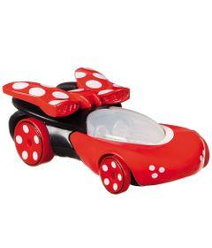 veiculo-hot-wheels-164-classicos-disney-minnie-mouse-mattel-GCK28-FYV84_frente