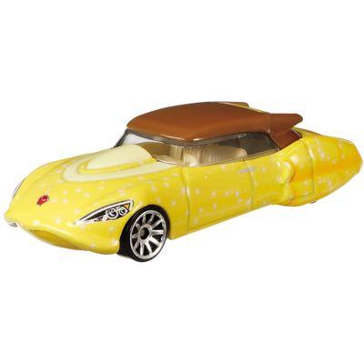 veiculo-hot-wheels-164-classicos-disney-princesas-bela-mattel-GCK28-FYV84_frente