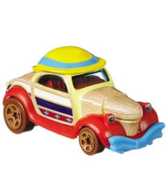 veiculo-hot-wheels-164-classicos-disney-pinocchio-mattel-GCK28-FYV84_frente