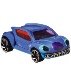 veiculo-hot-wheels-164-classicos-disney-stitch-mattel-GCK28-FYV84_frente