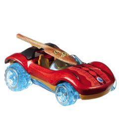 veiculo-hot-wheels-164-classicos-disney-moana-mattel-GCK28-FYV84_frente