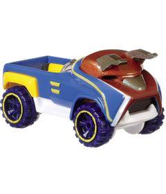 veiculo-hot-wheels-164-classicos-disney-princesas-fera-mattel-GCK28-FYV84_frente