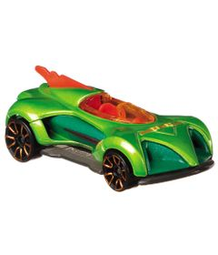 veiculo-hot-wheels-164-classicos-disney-peter-pan-mattel-GCK28-FYV93_frente