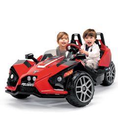 Mini-Veiculo-Eletrico---Polaris-Slingshot-12V---Peg-Perego