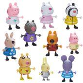 conjunto-de-mini-figuras-5-cm-peppa-pig-peppa-fantasias-serie-2-dtc-4859_Frente