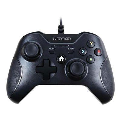controle-gamer-warrior-sigi-xbox-one-preto-multikids-JS078_Frente