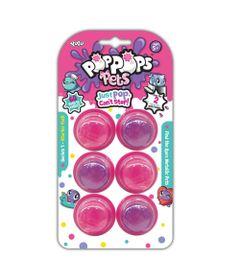 conjunto-de-mini-figuras-poppops-slime-pet-6-capsulas-multikids-BR1002_Frente