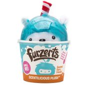 Furzerts-Blue