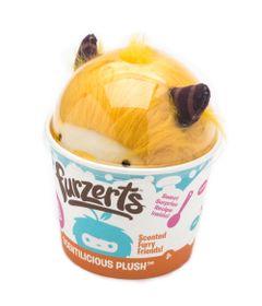 Furzerts-Yellow
