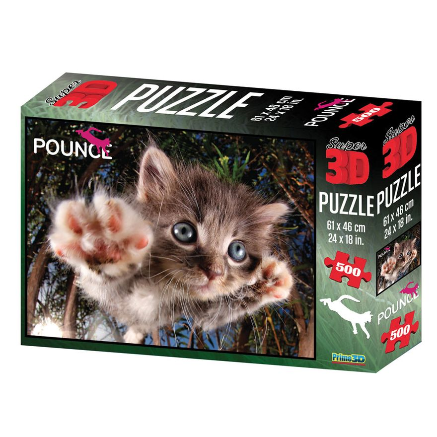 quebra-cabeca-3d-500-pecas-gato-multikids-BR1051_Frente