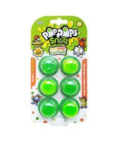 conjunto-de-mini-figuras-poppops-slime-snotz-monsters-6-capsulas-multikids-BR998_Frente
