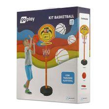 conjunto-de-basquete-go-play-pedestal-bola-e-bomba-multikids-BR951_Frente
