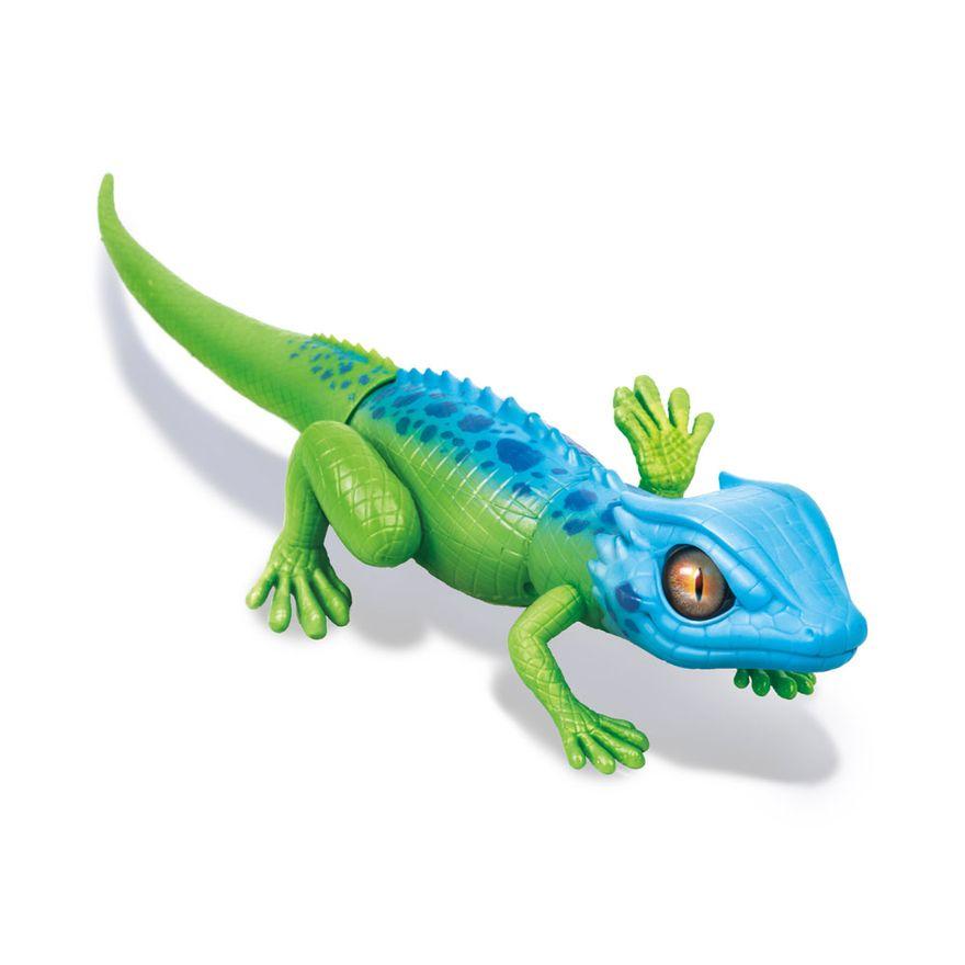 figura-eletronica-robo-alive-lagarto-verde-candide-1120_Frente