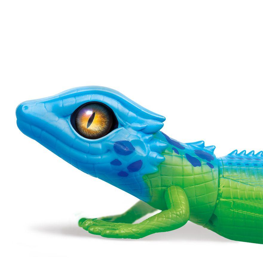 figura-eletronica-robo-alive-lagarto-verde-candide-1120_Detalhe1