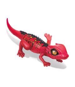 figura-eletronica-robo-alive-lagarto-vermelho-candide-1120_Frente