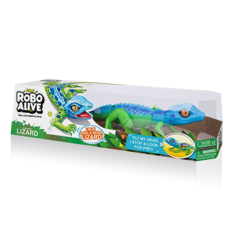 figura-eletronica-robo-alive-lagarto-verde-candide-1120_Detalhe2