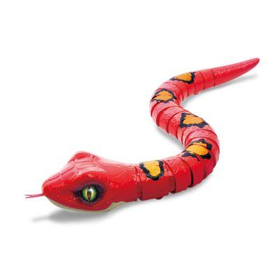 figura-eletronica-robo-alive-cobra-vermelho-candide-1120_Frente