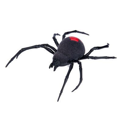 figura-eletronica-robo-alive-aranha-candide-1115_Frente