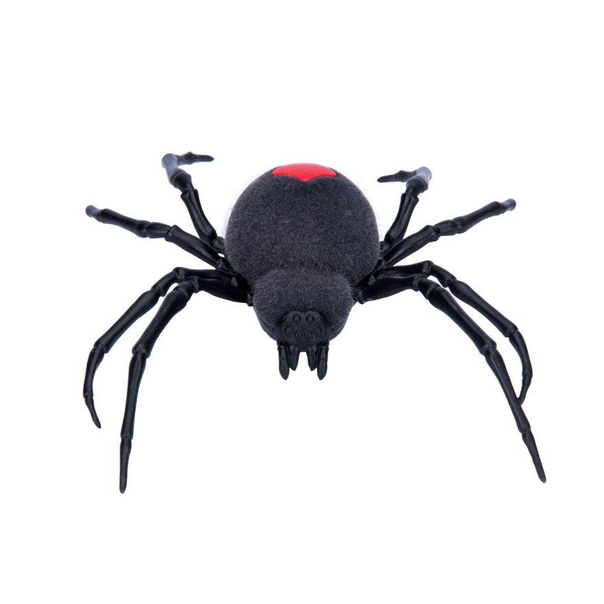 figura-eletronica-robo-alive-aranha-candide-1115_Detalhe1