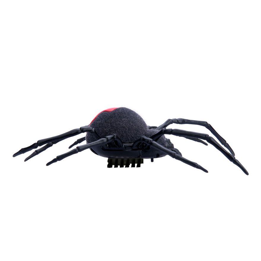 figura-eletronica-robo-alive-aranha-candide-1115_Detalhe2