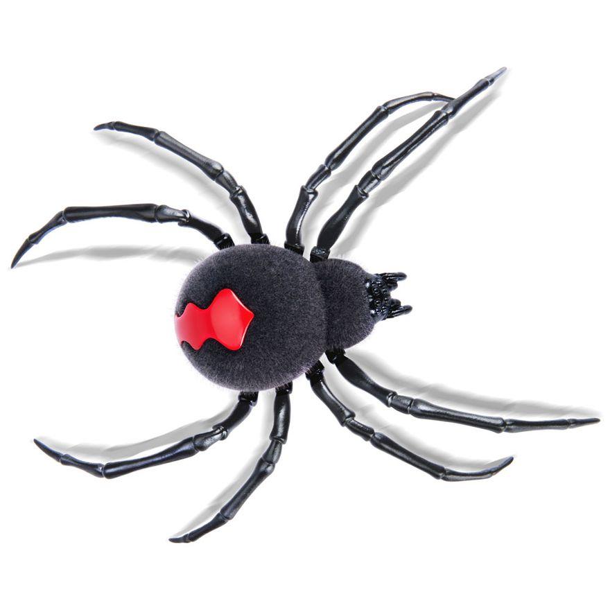 figura-eletronica-robo-alive-aranha-candide-1115_Detalhe3