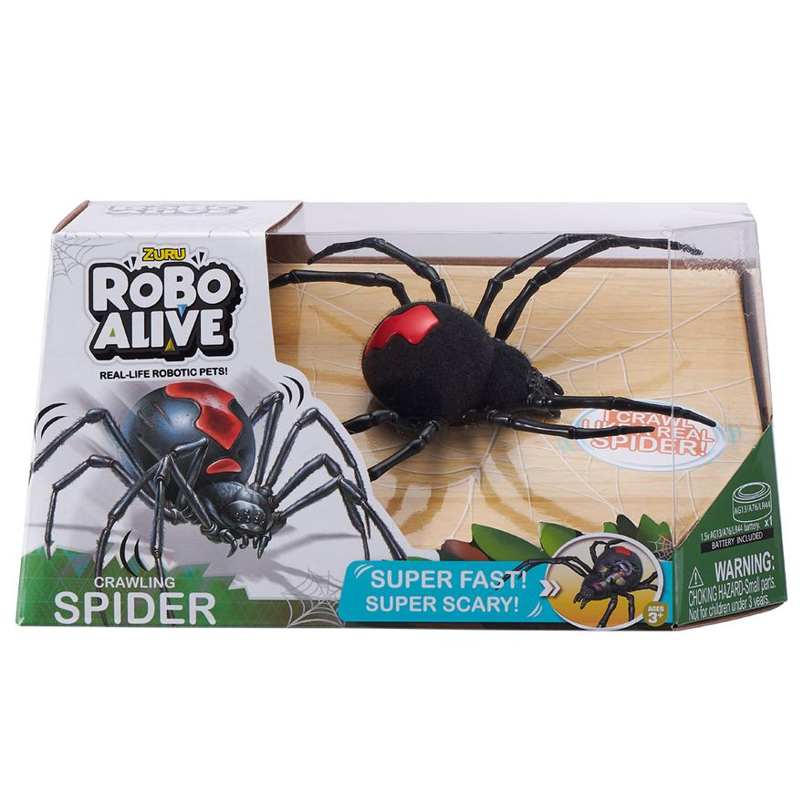 figura-eletronica-robo-alive-aranha-candide-1115_Detalhe4