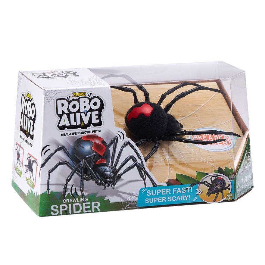 figura-eletronica-robo-alive-aranha-candide-1115_Detalhe5