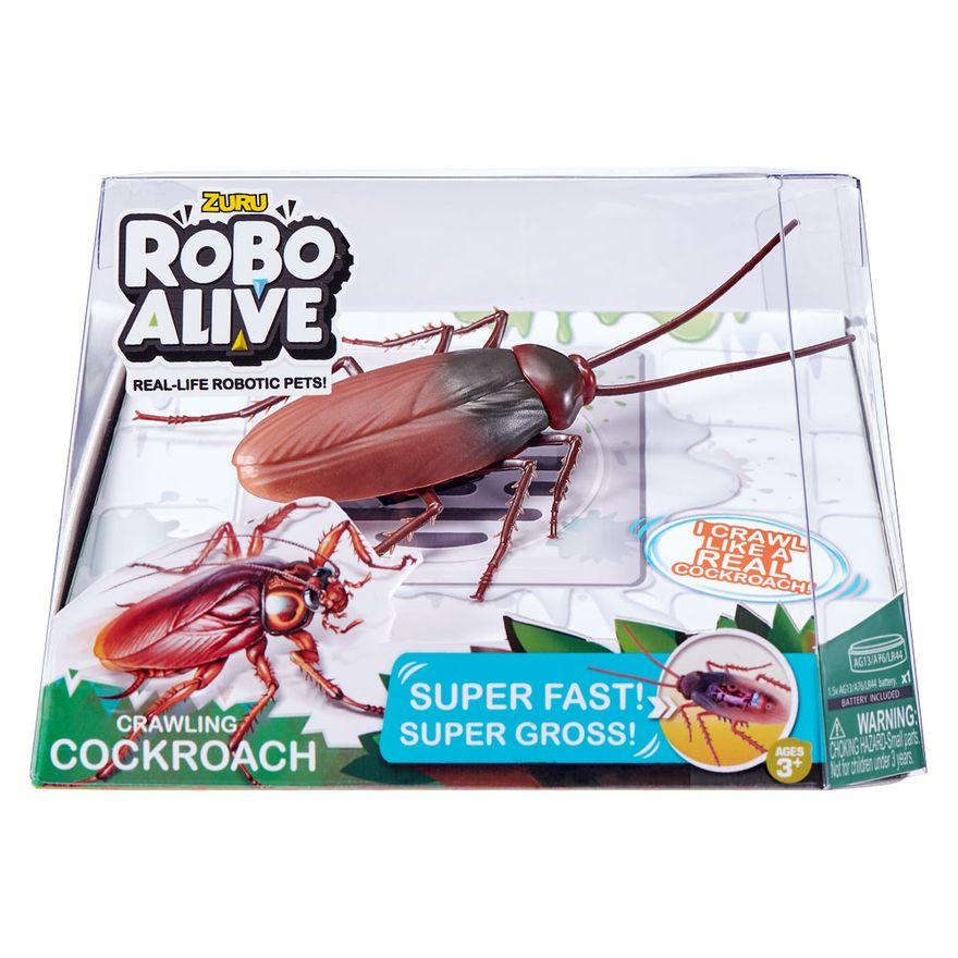 figura-eletronica-robo-alive-barata-candide-1114_Detalhe4