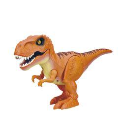 figura-eletronica-robo-alive-tiranossauro-rex-amarelo-candide-1113_Frente