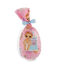 mini-boneca-surpresa-baby-born-surprise-candide-8550_Frente