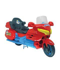 veiculo-roda-livre-mototoca-luccas-neto-candide-3702_Frente
