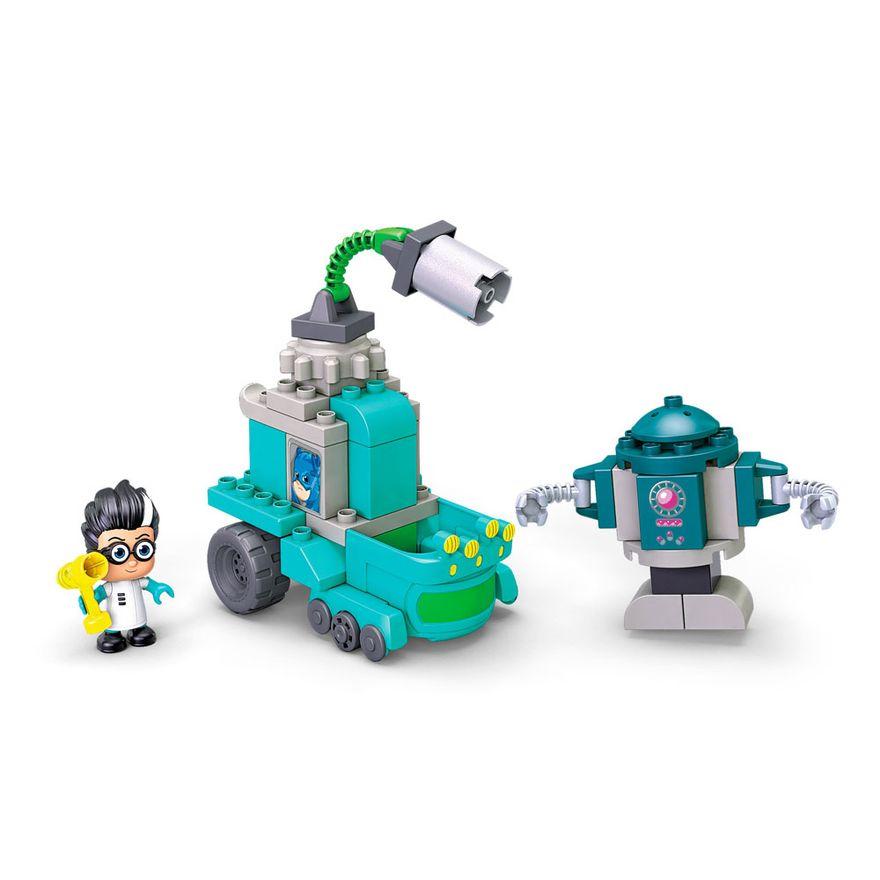 mega-blocks-pj-masks-romeo-e-robo-44-pecas-fisher-price-GKT84_Detalhe1