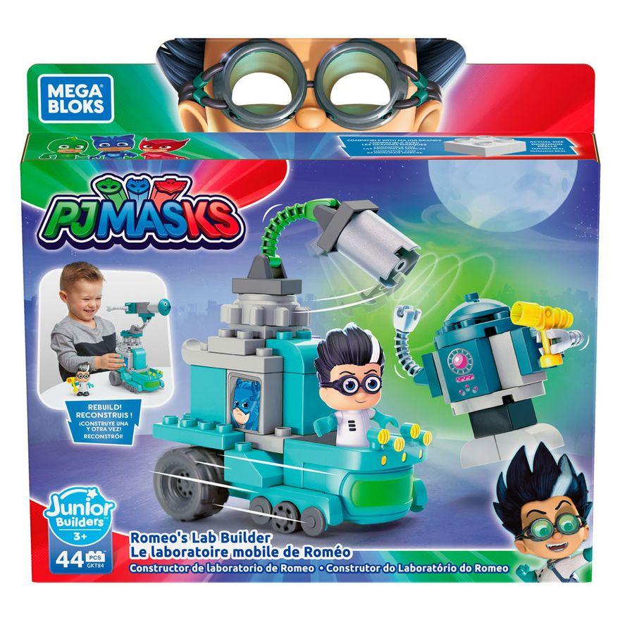 mega-blocks-pj-masks-romeo-e-robo-44-pecas-fisher-price-GKT84_Detalhe4
