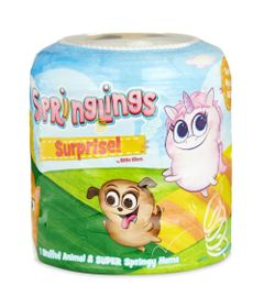 mini-pelucia-surpresa-springlings-surprise-candide-9912_Frente