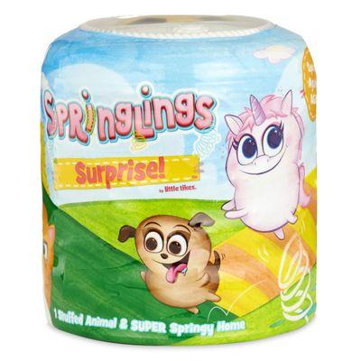mini-pelucia-surpresa-springlings-surprise-candide-9912_Frente