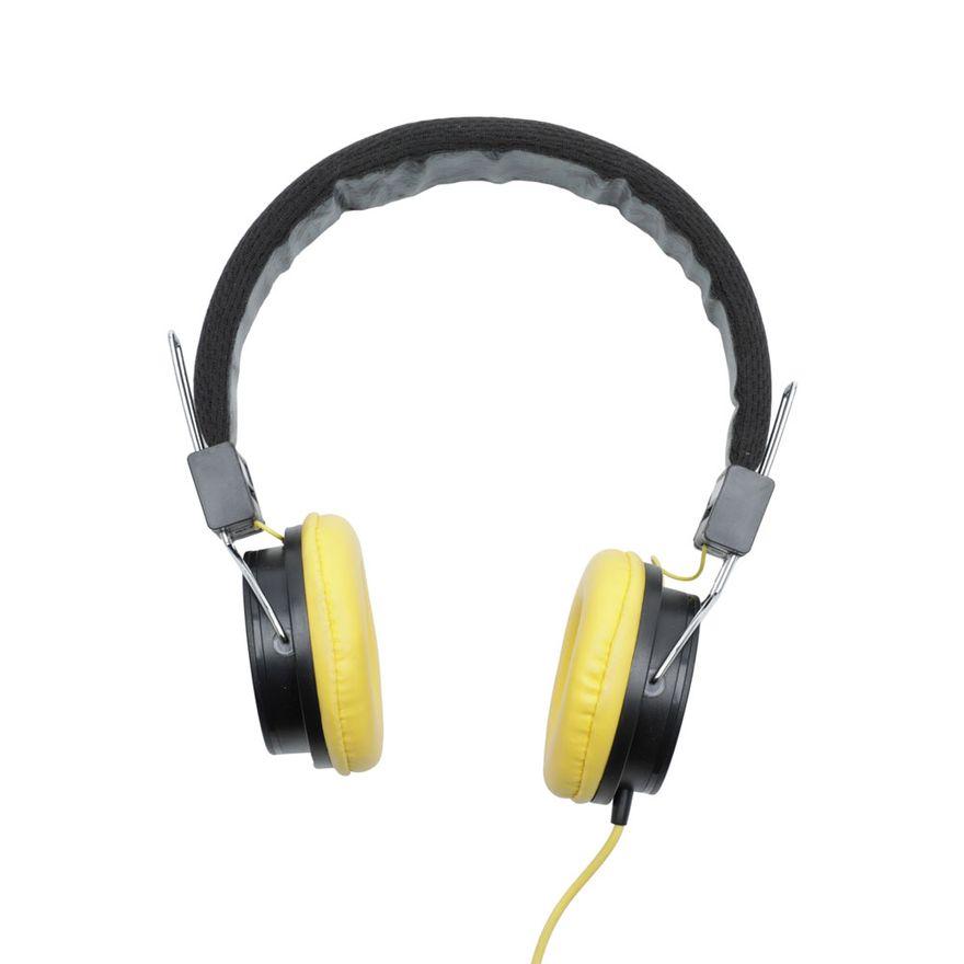 fone-de-ouvido-dc-comics-logo-do-batman-preto-e-amarelo-urban-42445_frente