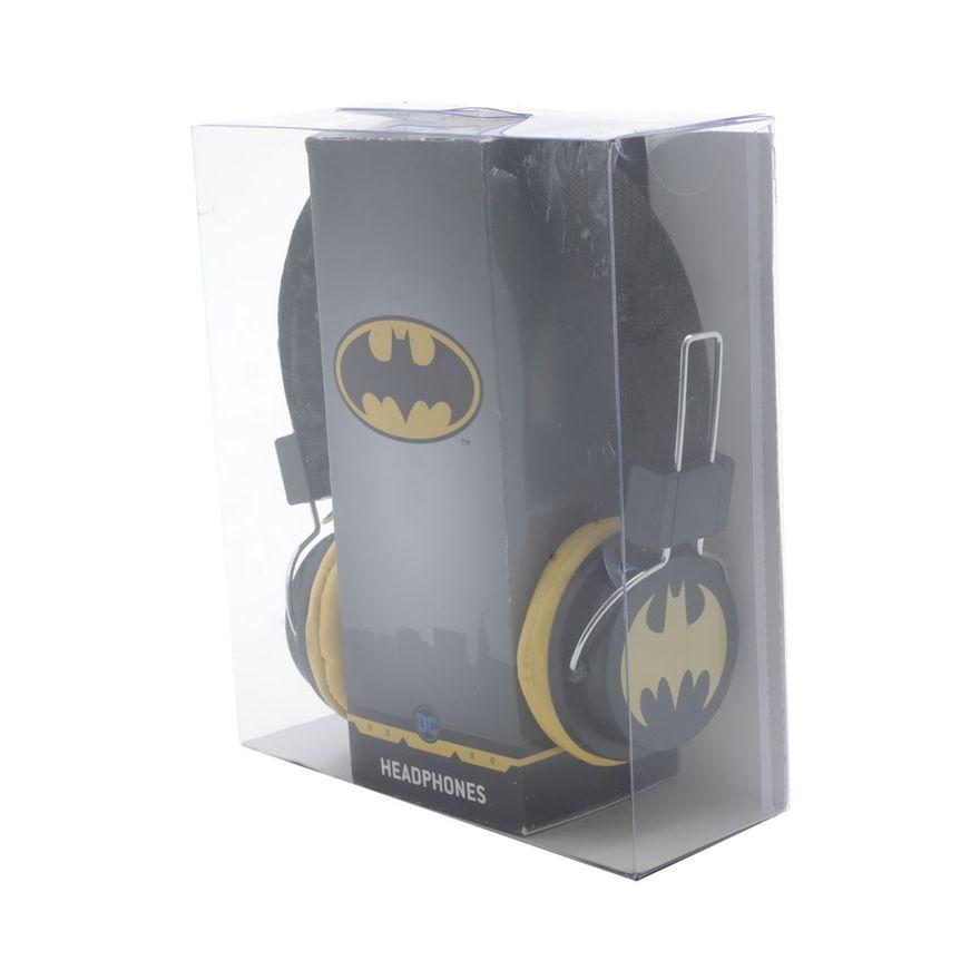 fone-de-ouvido-dc-comics-logo-do-batman-preto-e-amarelo-urban-42445_detalhe1