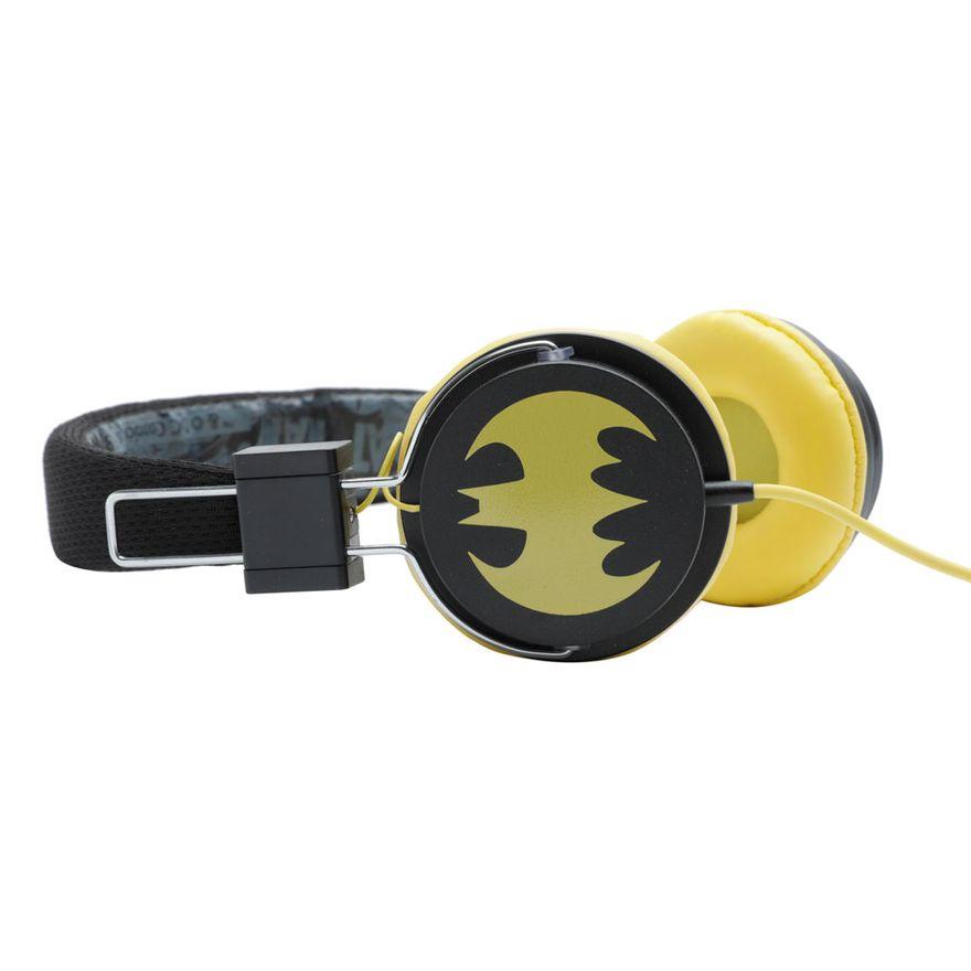 fone-de-ouvido-dc-comics-logo-do-batman-preto-e-amarelo-urban-42445_detalhe3