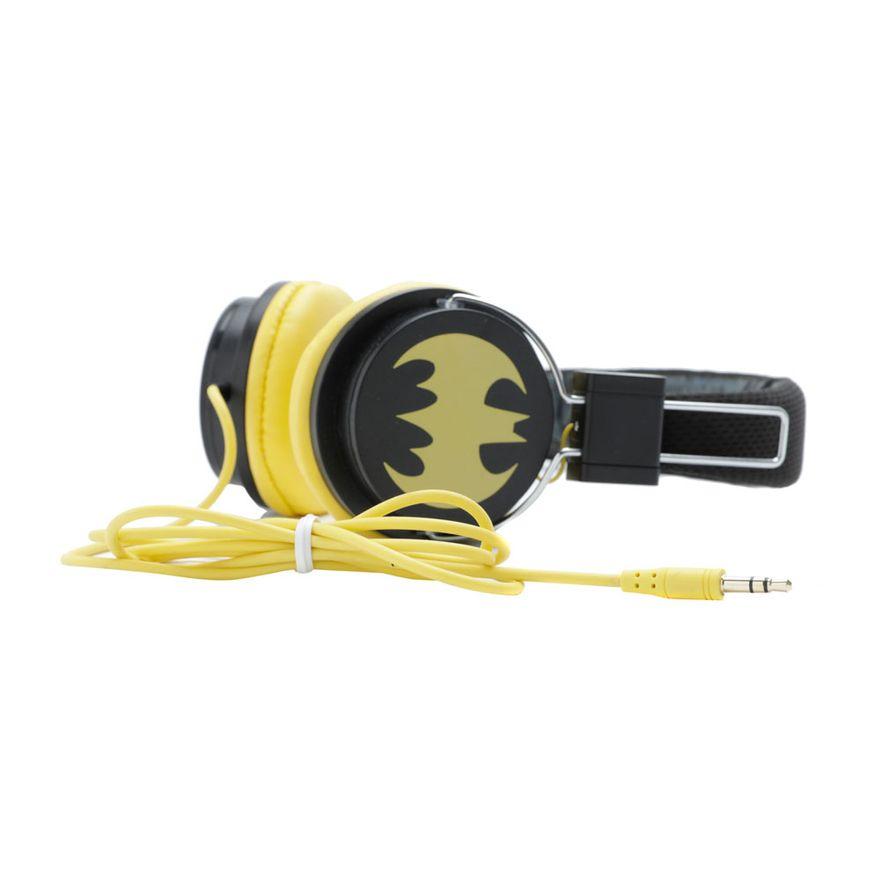 fone-de-ouvido-dc-comics-logo-do-batman-preto-e-amarelo-urban-42445_detalhe4